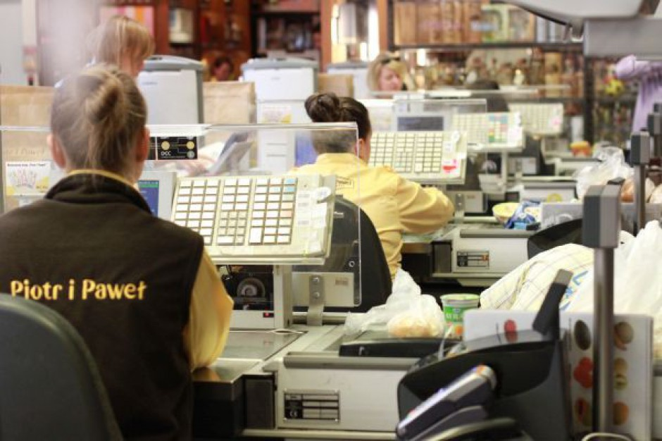 GH PL Plus chce współpracować z tysiącami sklepów