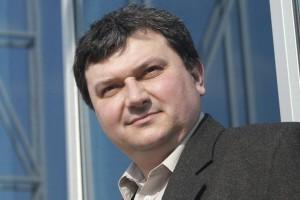 Pierwszy hipermarket InterSpar może powstać w Polsce już za dwa lata