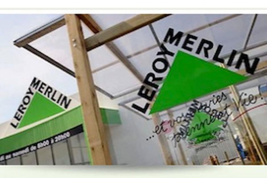 Pracownicy sklepu Leroy Merlin chcą założyć związek zawodowy w odpowiedzi na mobbing