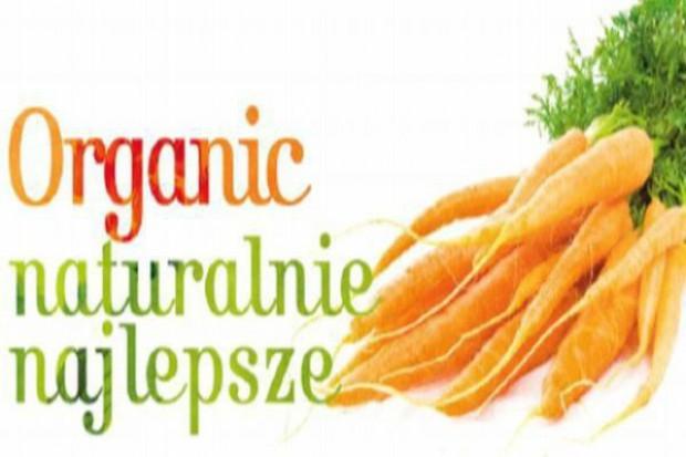 15 proc. wzrostu sprzedaży Organic Farma Zdrowia