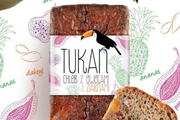 Nowa marka chleba na rynku