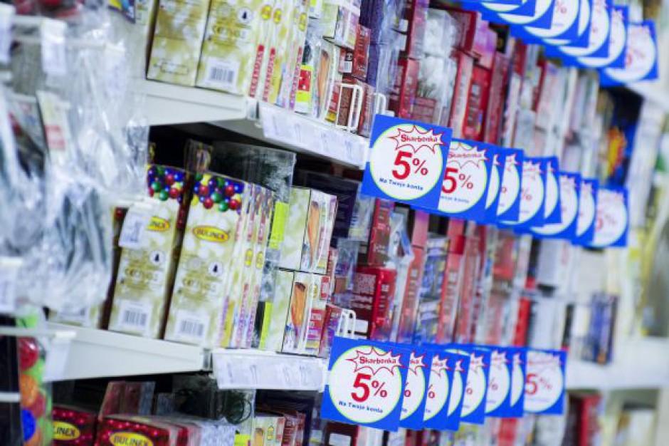 Portugalia wprowadza ustawę zabraniającą sprzedaży towarów ze stratą. Sieci handlowe nie są zadowolone