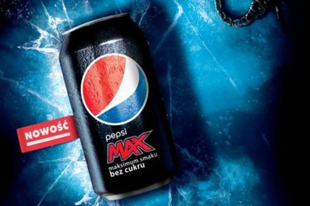 Konkurs konsumencki marki Pepsi