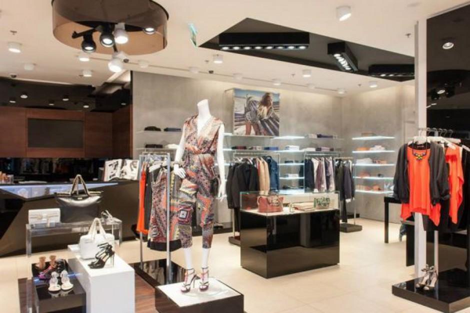 Eksperci: Wyposażenie sklepu ma oddawać wartości stojące za marką danej placówki
