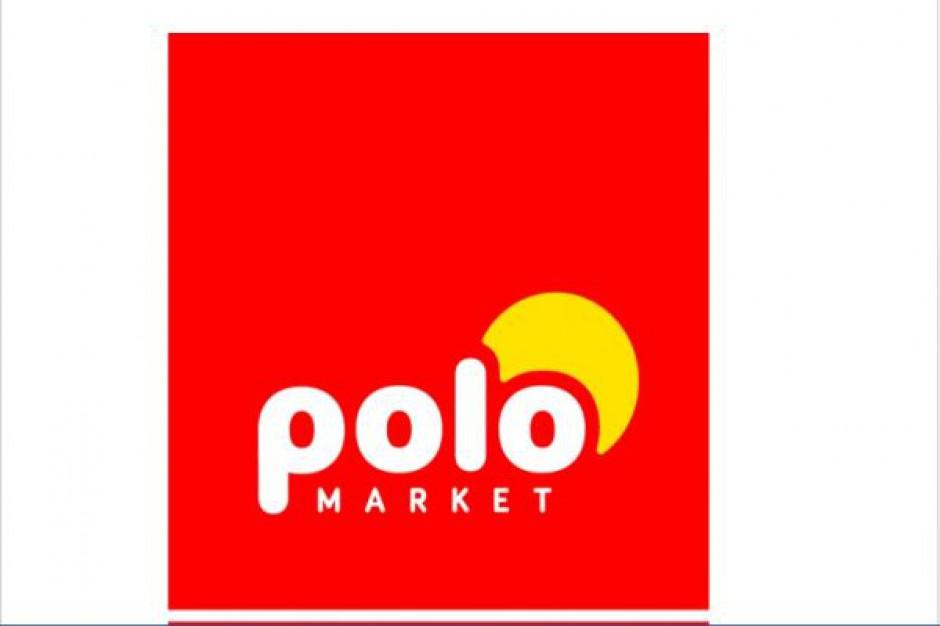 Polomarket zanotował 6-proc. wzrost przychodów