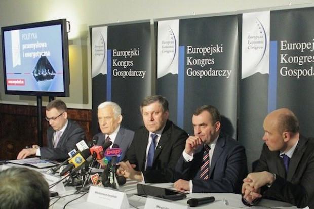 Wkrótce najważniejsza debata gospodarcza Europy Centralnej - EEC 2014