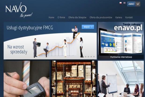 Chorwacka spółka złożyła wniosek o przejęcie polskiego dystrybutora FMCG
