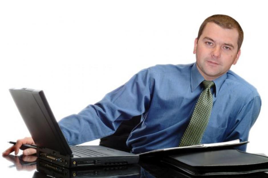 Dyrektor sieci Topaz: Marka Lubię dobrze się sprzedaje
