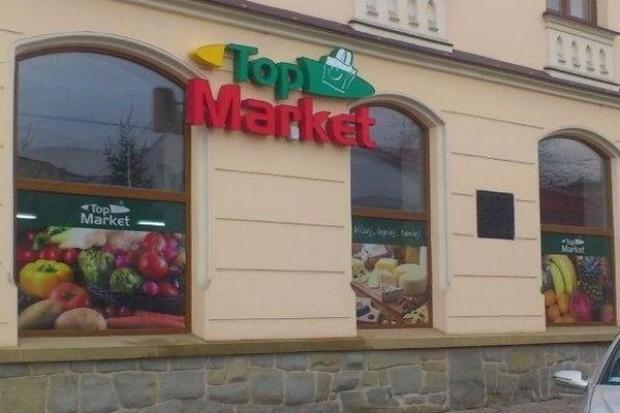 PGS otworzy do końca roku 20 sklepów w Małopolsce