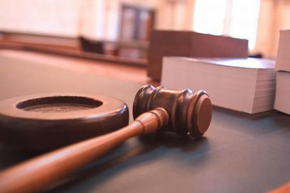 """""""Codziennie niskie ceny"""" - przedmiotem sądowego sporu między Biedronką a Carrefourem"""