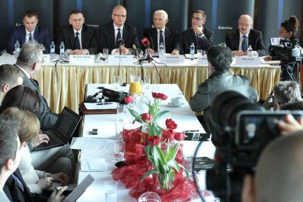 Trwa końcowe odliczanie przed najważniejszą debatą Europy Centralnej
