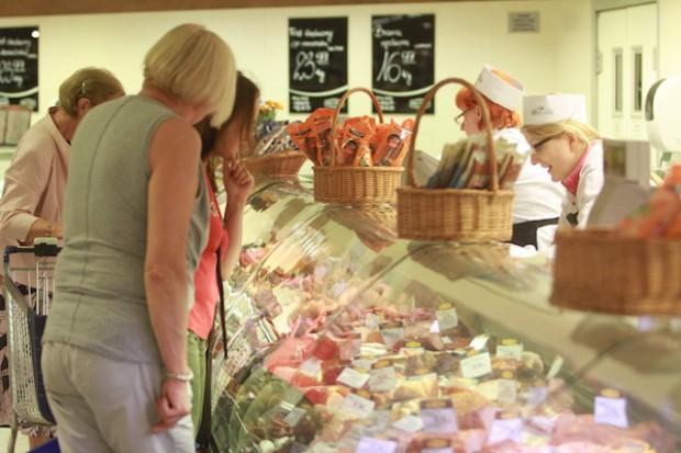 Etykiety żywności mają ułatwić konsumentom wybór produktów. Nowe wymagania wejdą w życie w grudniu