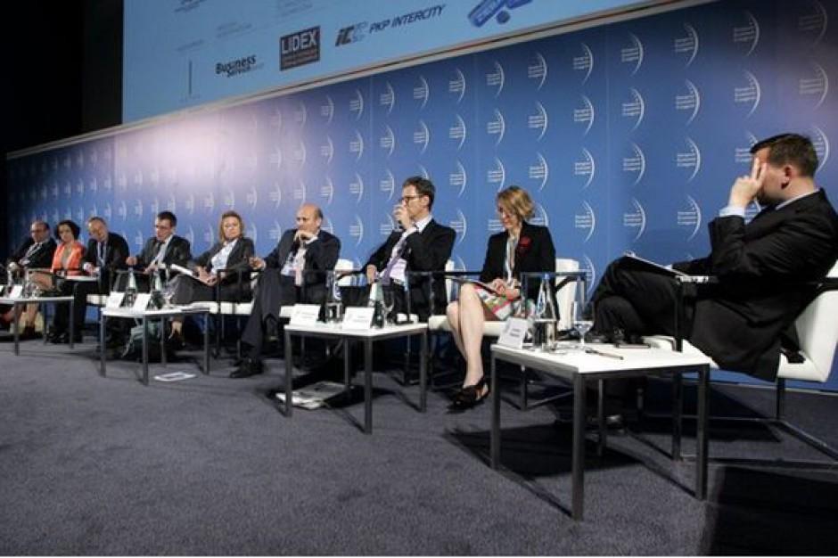 EEC 2014: Motorem zmian handlu przez 10 ostatnich lat był konsument