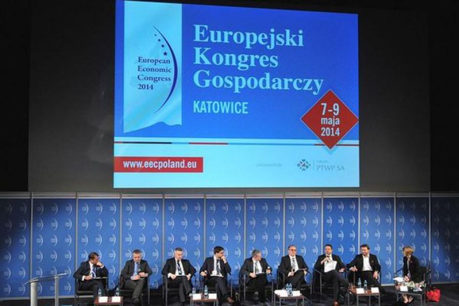 EEC 2014: E-commerce może nadać impet całej gospodarce