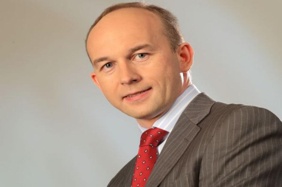 Polomarket rozważa pozyskanie inwestora mniejszościowego i akwizycje