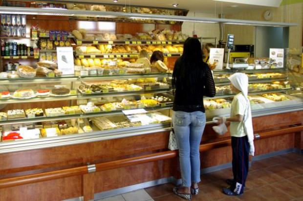 PIH: Zmiany w ustawie o cenach uderzą w małe sklepy