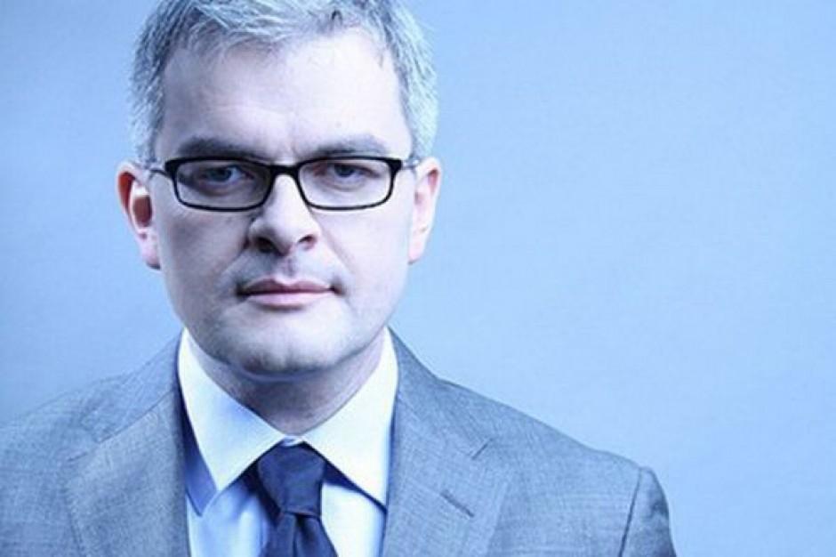 Prezes NFI Empik złożył rezygnację. Członkowie funduszy skupią się na działalności operacyjnej