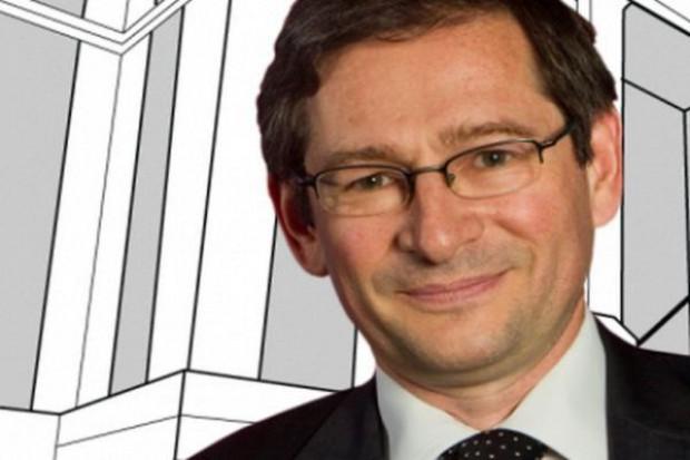 W nowym prawie antymonopolowym kary nie tylko dla firm, ale także dla ich szefów. Max. 2 mln zł