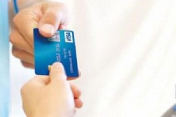 Karty płatnicze w Biedronce już w lipcu?