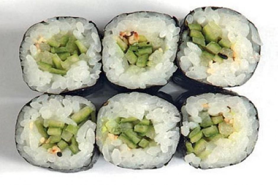 W 2013 roku zysk operatora sieci 77 Sushi to 144 tys. zł, a inwestycje pochłonęły ponad 1 mln zł