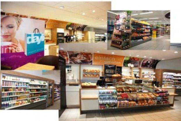 Sieć drogerii Dayli Plus chce mieć 300 sklepów do końca 2015 roku