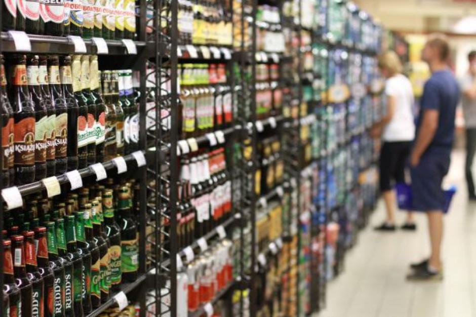 Organizacje handlowe apelują o niepodpisywanie ustawy o cenach