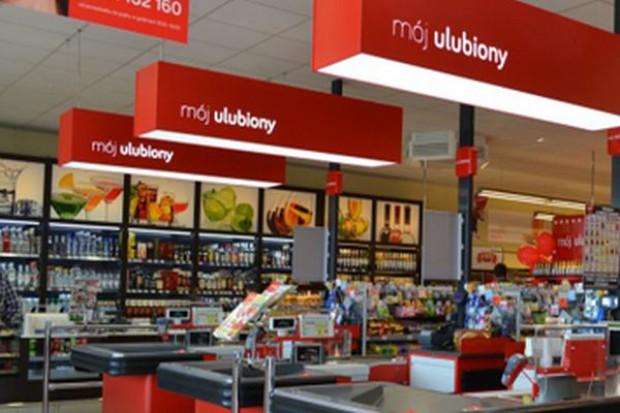 Polomarket wchodzi do Grupy Handlowej PL Plus