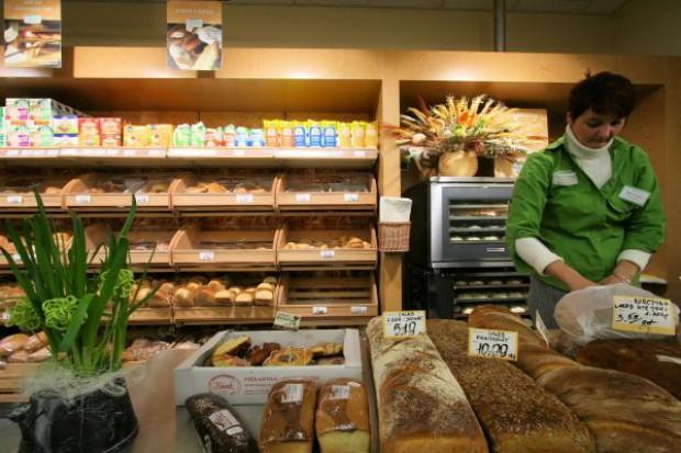 Eurocash w I kw. br. wypłacił pracownikom sklepów 1 mln zł w ramach działań motywacyjno-szkoleniowych