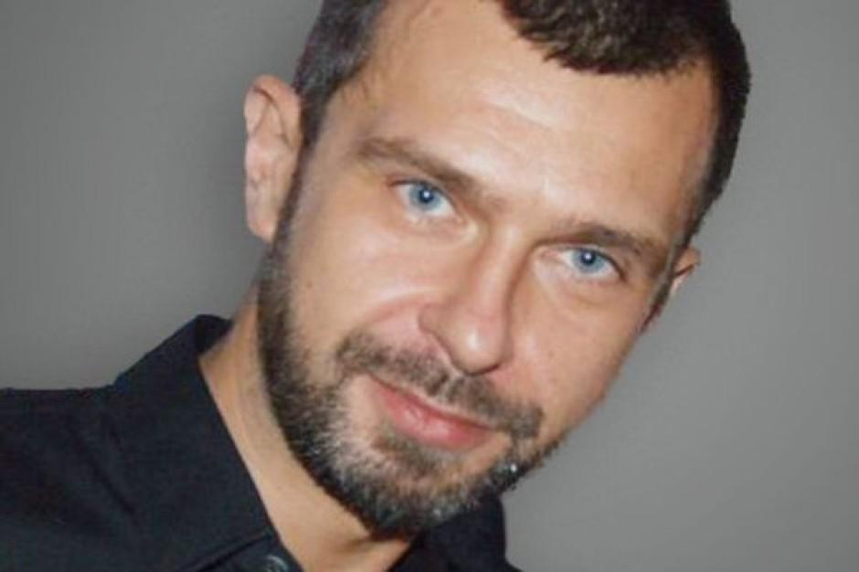 Ekspert: Taktyka Biedronki może się obrócić przeciwko marce