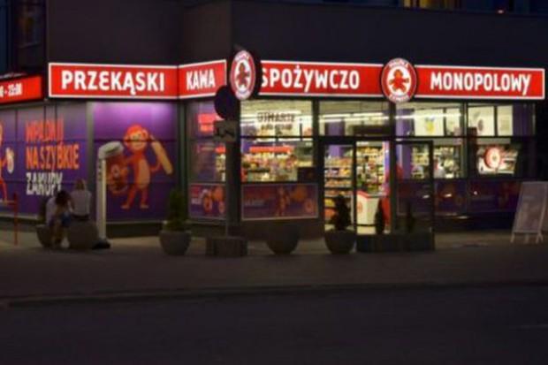 Merlin.pl wejdzie w sprzedaż żywności