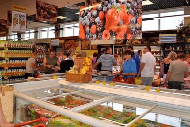 MarcPol inwestuje w segment convenience, wkrótce ruszy 12 sklepów w nowym formacie