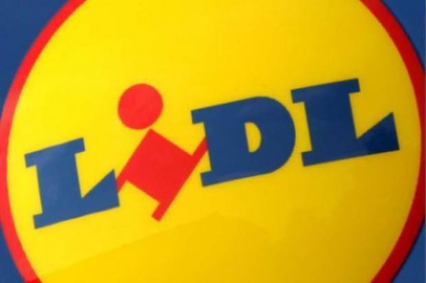 Lidl chce zwiększyć rotację produktów Deluxe