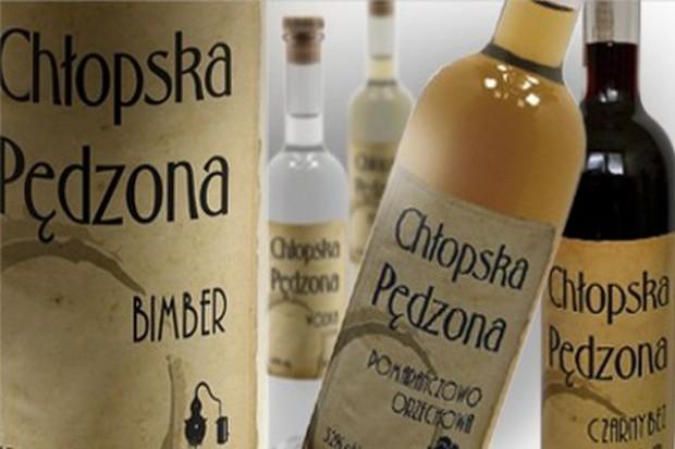 Toruński dystrybutor alkoholi w rękach cypryjskiego funduszu