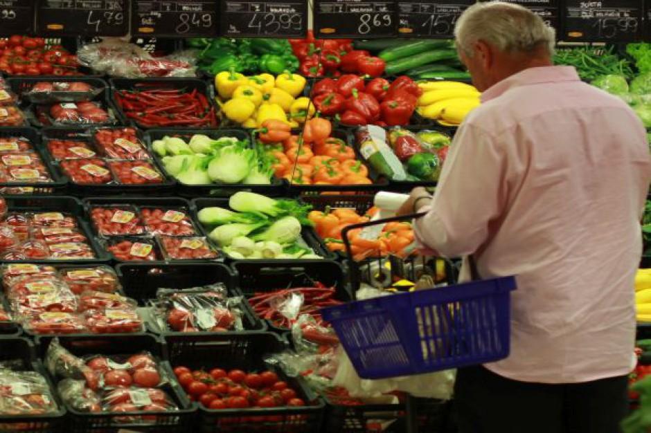 Lokalny patriotyzm coraz ważniejszy przy wyborze produktów spożywczych