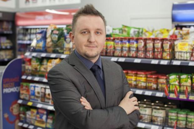 Retailtainment przyszłością handlu?