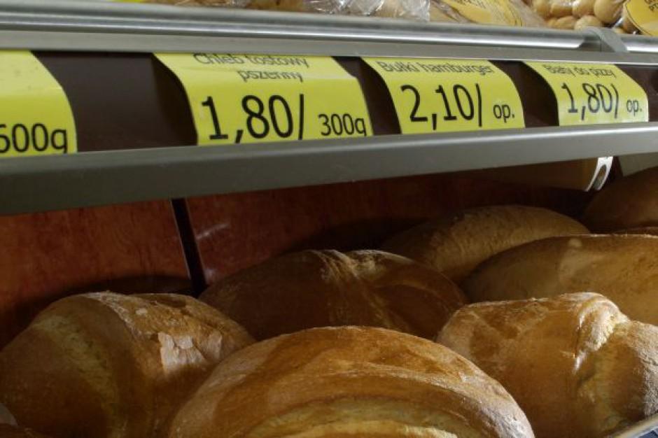Poradnik: Jak oznakować pieczywo sprzedawane luzem i w opakowaniach