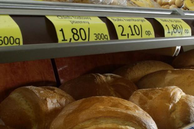 Sanepid: Wizyta J. Kaczyńskiego w piekarni stanowiła złamanie przepisów