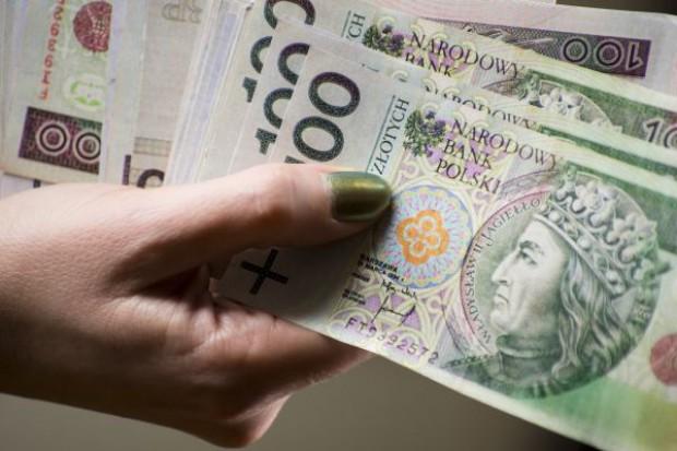 Za złamanie przepisów pracownikom Lidla grozi kara w wysokości miliona zł