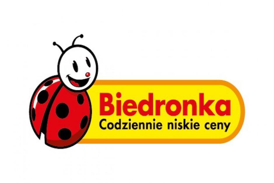 Właściciel Biedronki pozyskał dyrektora finansowego z sieci bieliźniarskiej Triumph