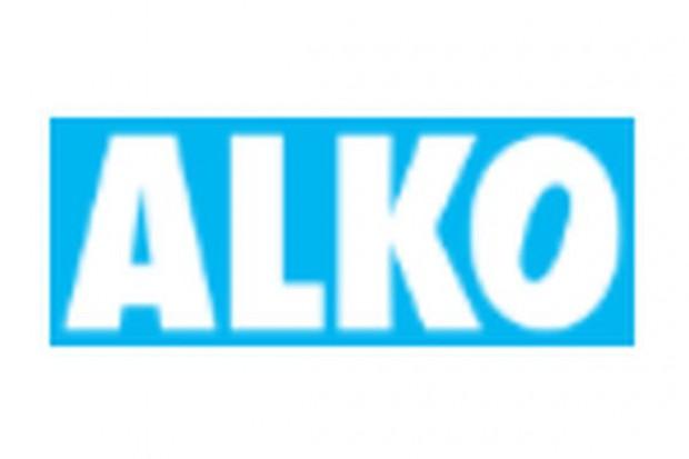 Sklepy Alko znikają z zajmowanych lokalizacji