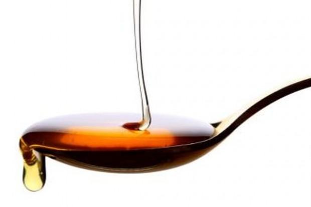 Poradnik konsumenta: Syrop glukozowo-fruktozowy w składzie świadczy o niskiej jakości produktu