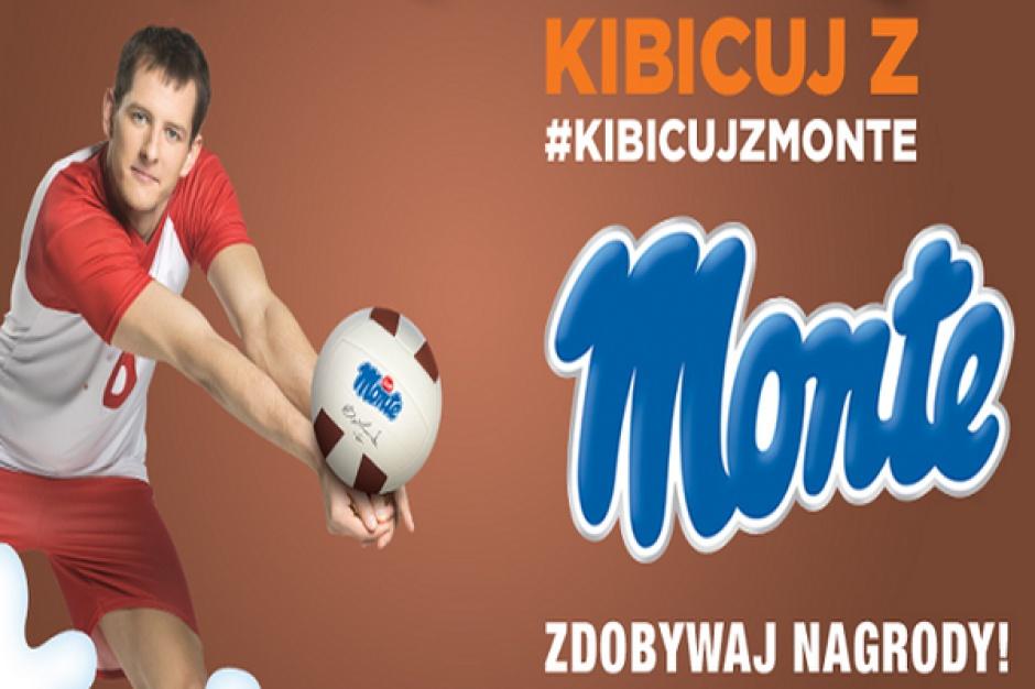 Monte nie straci na nieobecności Bartosza Kurka na MŚ