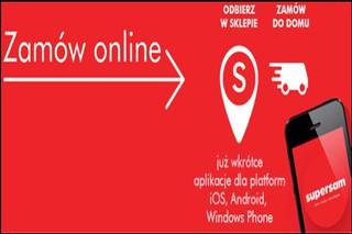 Franczyzobiorca sklepów Groszek inwestuje w e-sklep