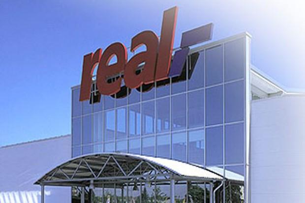 Solidarność wynegocjowała zasady przejmowania pracowników sieci Real przez Auchan