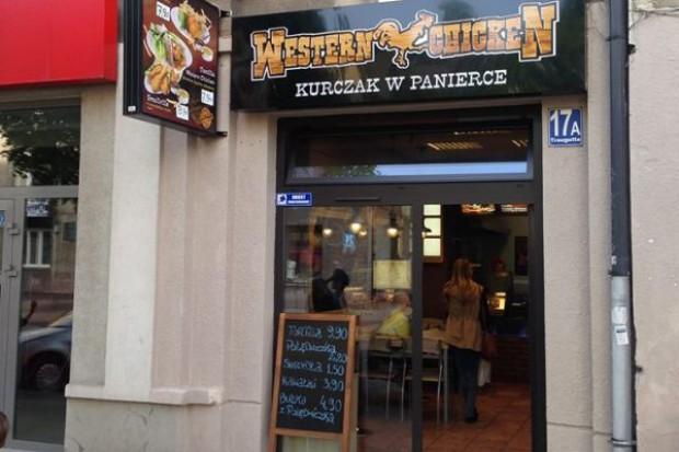 Właściciel Biesiadowa kupił koncept Western Chicken. Chce rozwijać markę dzięki franczycie