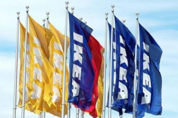 Sklep internetowy IKEA w Polsce zacznie działałać w 2016 roku