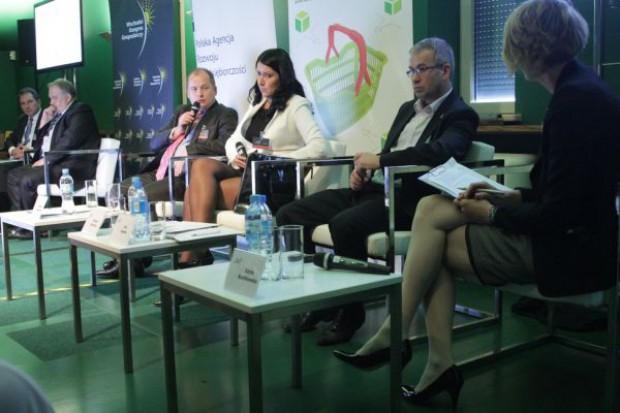 Debata o handlu na WKG: Wschód ma swoją specyfikę, nie pozwala na kopiowanie szablonów