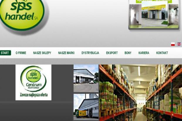 MerCo i SPS Handel utworzyły grupę zakupową