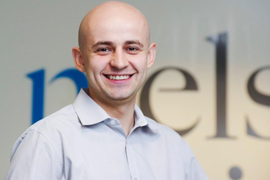 Ekspert: Sieci inwestują w promocje, to może być błędna strategia