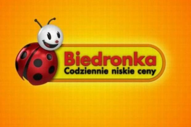 Napięte stosunki związkowców z władzami Biedronki